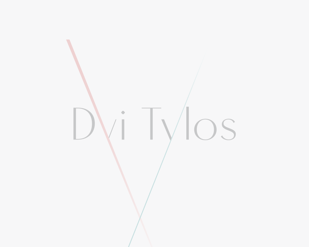 dvi-tylos-for-social